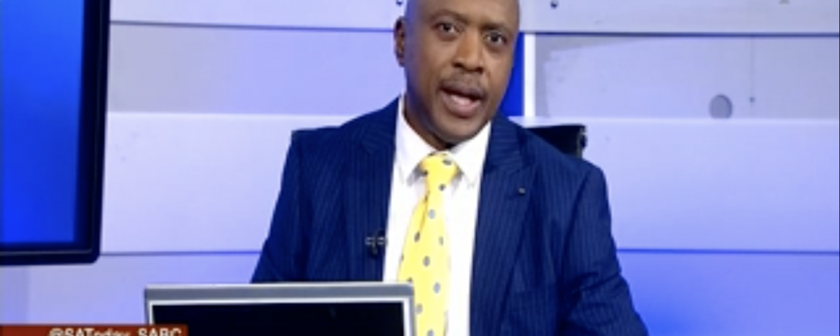WATCH: SABC NEWS finds out why saying YES is so critical to SA's future